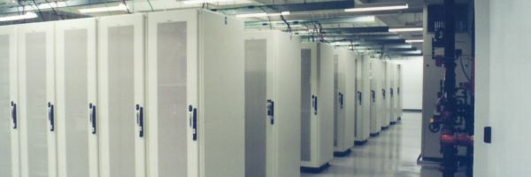 Datacenter cabinets