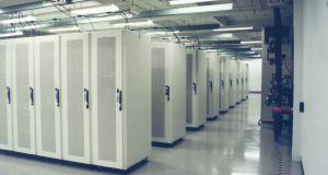 Datacenter cabinets